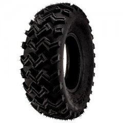 INVADER 23x7-10 Front Tire
