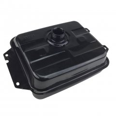 Gas Tank for Coleman, Taotao Go-Karts (1.6 Gallon)