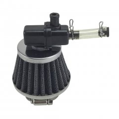 Air Filter for Kandi 50cc-125cc Buggies (35mm Inlet)