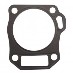 Head Gasket for Coleman 196cc Mini Bikes and Go-Karts
