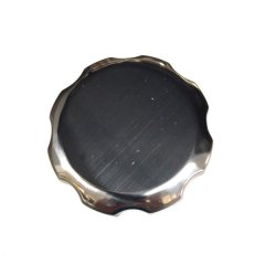 Gas Tank Cap for Coleman 196cc Mini Bikes and Go-Karts