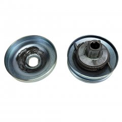 Primary Pulley Assembly (30 Series Torque Converter)