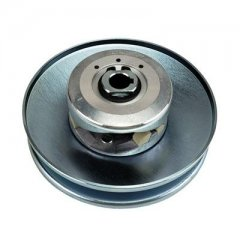 Secondary Pulley Assembly (30 Series Torque Converter)