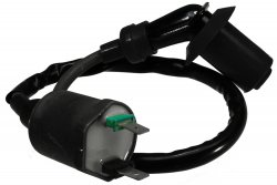 Ignition Coil (Standard)