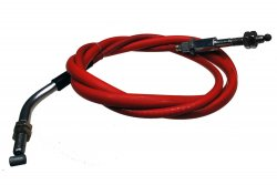 Parking Brake Cable [Crossfire 150R]