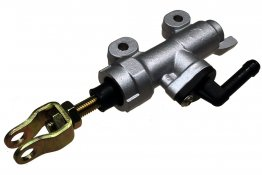 Master Cylinder (Single, Type A)