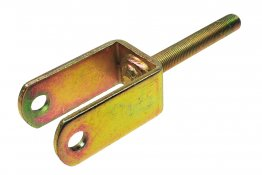 Chain Tensioner, Standard, Type C