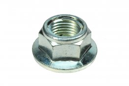 Wheel Nut, 10MM