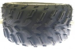 TRAILHAWK REAR 22x11x10 Tire
